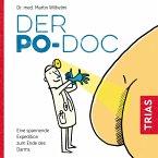 Der Po-Doc (MP3-Download)