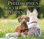 Philosophen auf vier Pfoten (Mängelexemplar)