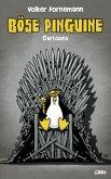 Böse Pinguine (Mängelexemplar)