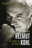Helmut Kohl (Mängelexemplar)