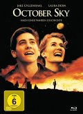 October Sky Limited Collector's Edition
