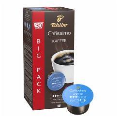 Tchibo Cafissimo Filterkaffee mild Kapseln, 30 Stück