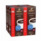 Tchibo Cafissimo Filterkaffee mild Kapseln, 120 Stück (4 x 30 Kapseln)