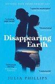 Disappearing Earth (eBook, ePUB)