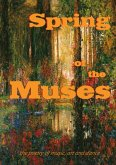Spring of the Muses