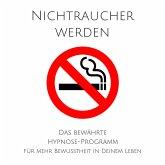 Nichtraucher werden (MP3-Download)