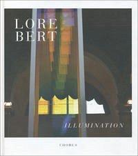 Lore Bert. Illumination – Ways to Eureka