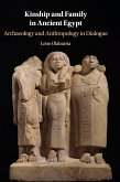 Kinship and Family in Ancient Egypt