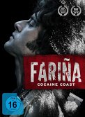 Fariña - Cocaine Coast - Staffel 1 - Ep. 1-14 DVD-Box