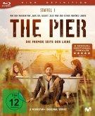 The Pier - Die Fremde Seite der Liebe - Staffel 1