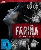 Fariña - Cocaine Coast - Staffel 1 - Ep. 1-14