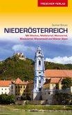 Reiseführer Niederösterreich