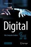 Digital (eBook, PDF)