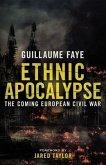 Ethnic Apocalypse (eBook, ePUB)