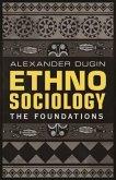 Ethnosociology (eBook, ePUB)