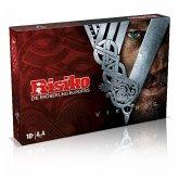 Risiko Vikings (Spiel)