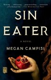 Sin Eater (eBook, ePUB)