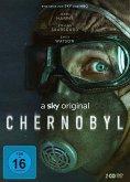 Chernobyl (2 Discs)