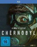 Chernobyl - Was ist der Preis der Lüge? (2 Discs)