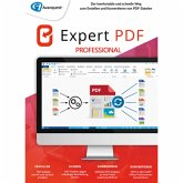 Expert PDF 14 Professional (Download für Windows)