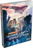 Pandemic: Schnelles Einsatzteam (Spiel)