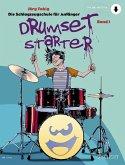 Drumset Starter, Bd.1