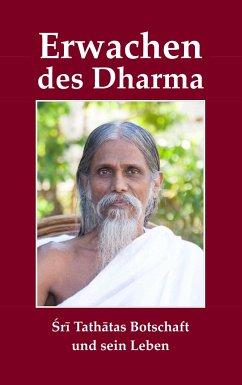 Erwachen des Dharma
