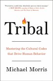 Tribal (eBook, ePUB)