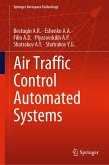 Air Traffic Control Automated Systems (eBook, PDF)
