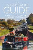 The Liveaboard Guide (eBook, PDF)