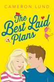 The Best Laid Plans (eBook, ePUB)