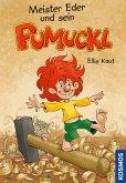 Meister Eder und sein Pumuckl (eBook, ePUB)
