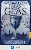 Palast aus Glas / Reckless (eBook, ePUB)