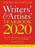 Writers' & Artists' Yearbook 2020 (eBook, ePUB)