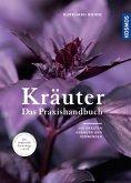Kräuter (eBook, PDF)