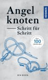 Angelknoten - Schritt für Schritt (eBook, PDF)