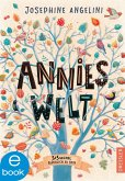 Annies Welt (eBook, ePUB)