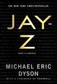JAY-Z (eBook, ePUB)
