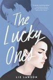 The Lucky Ones (eBook, ePUB)