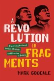 A Revolution in Fragments
