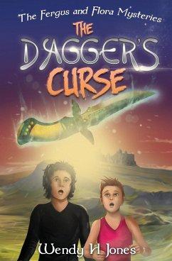 The Dagger's Curse