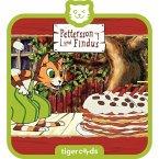 tigercard - Pettersson und Findus - Geburtstagstorte für die Katze