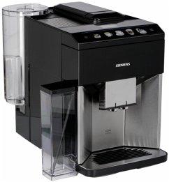 Siemens TQ 507 D 03