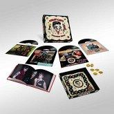 Runaway Boys (40th Anniversary Deluxe Boxset)