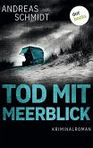 Tod mit Meerblick (eBook, ePUB)