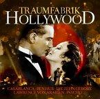 Traumfabrik Hollywood-Golden Melodies