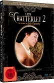 Lady Chatterly 2-Die Tochter der Lady Chatterly Mediabook