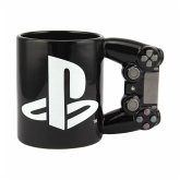 Playstation Dual Shock4 Controller Becher