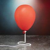 Pennywise Ballon Lampe