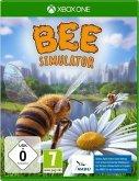 Bee Simulator (Xbox One)
